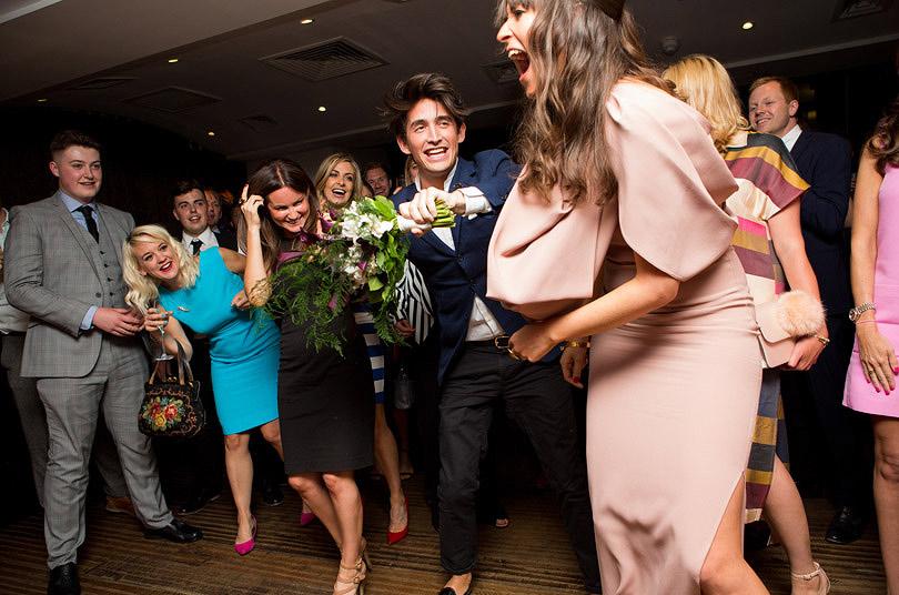 Islington-Town-Hall-Wedding-Jugged-Hare-Reception-35.jpg