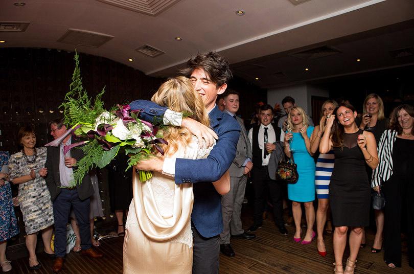 Islington-Town-Hall-Wedding-Jugged-Hare-Reception-37.jpg