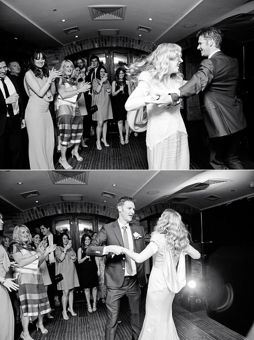 Islington-Town-Hall-Wedding-Jugged-Hare-Reception-38.jpg