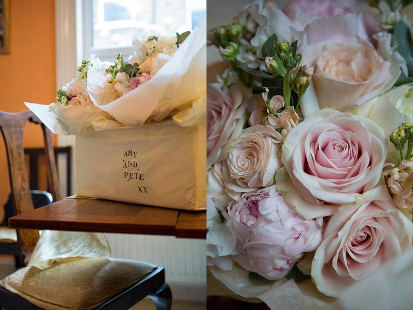 Hampton-Court-House-Wedding-AmyPete-03.jpg