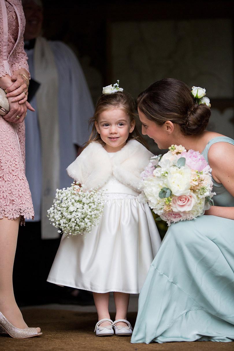 Hampton-Court-House-Wedding-AmyPete-10.jpg