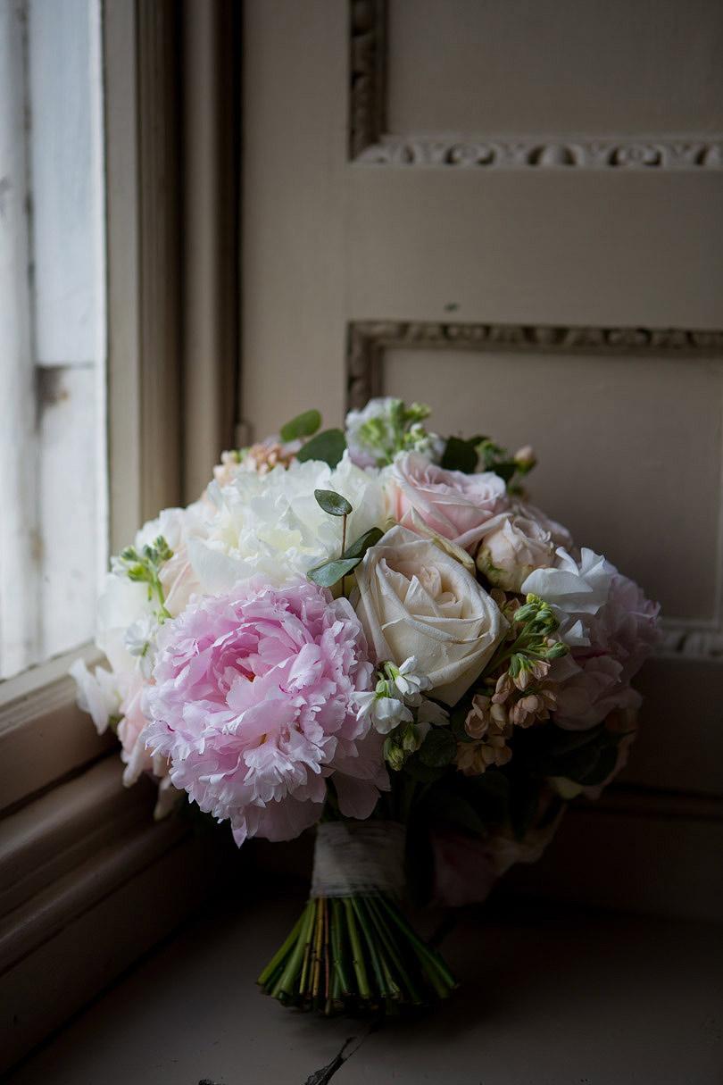 Hampton-Court-House-Wedding-AmyPete-47.jpg