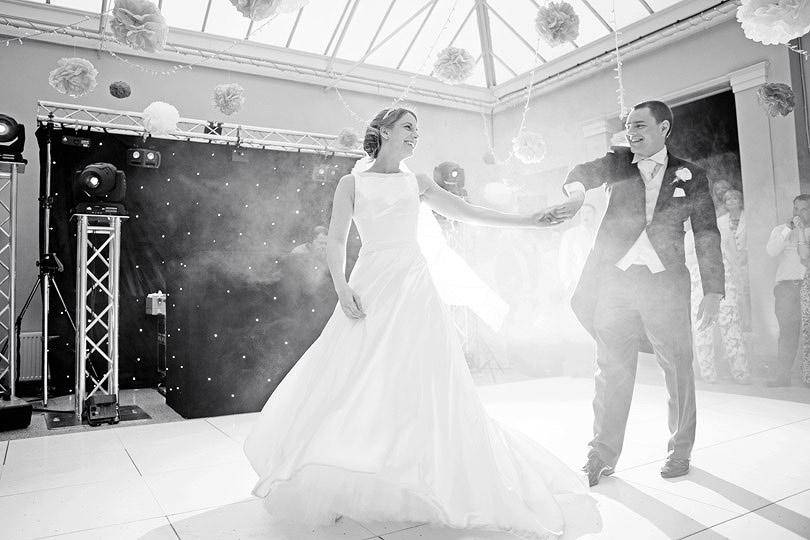 Hampton-Court-House-Wedding-AmyPete-50.jpg