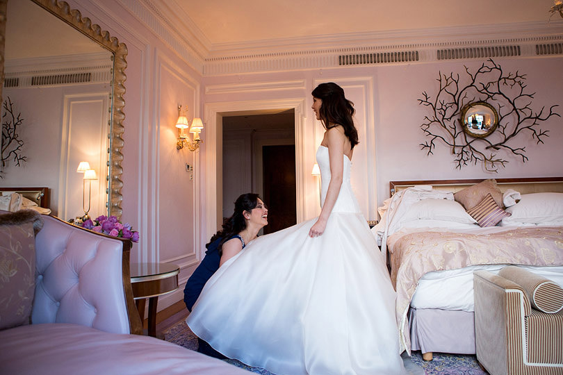 The-Mandarin-Oriental-Jaclyn-&-Lee-08.jpg