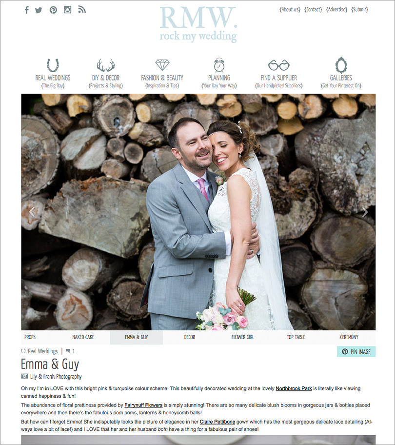 Rock-My-Wedding-Feature-Lily-&-Frank-Photography.jpg