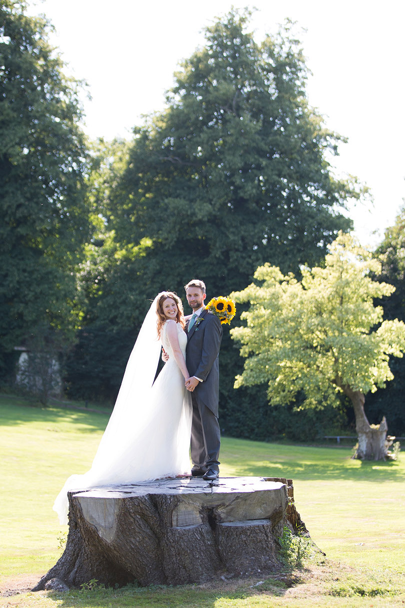 H&P-Chilston-Park-Wedding_01.jpg