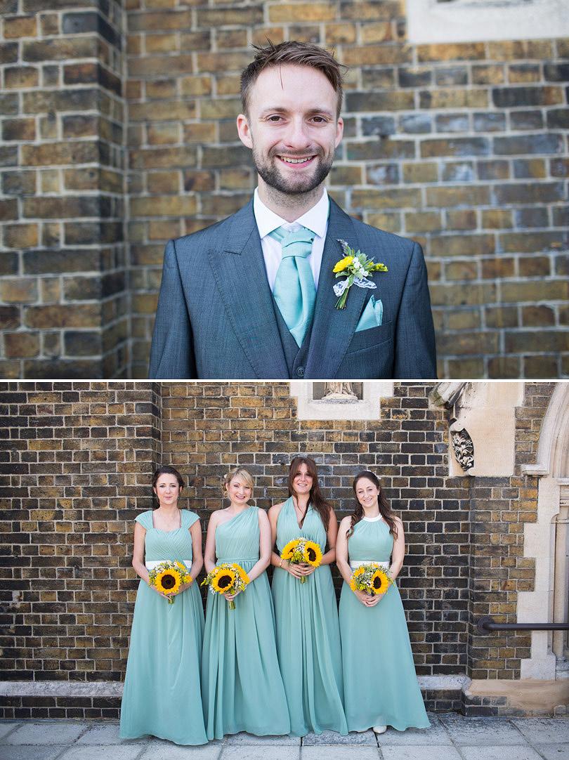 H&P-Chilston-Park-Wedding_07.jpg