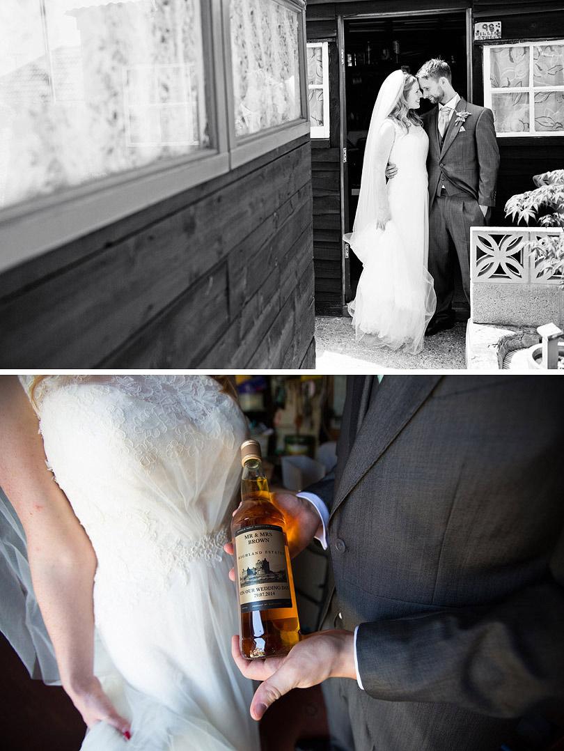 H&P-Chilston-Park-Wedding_11.jpg