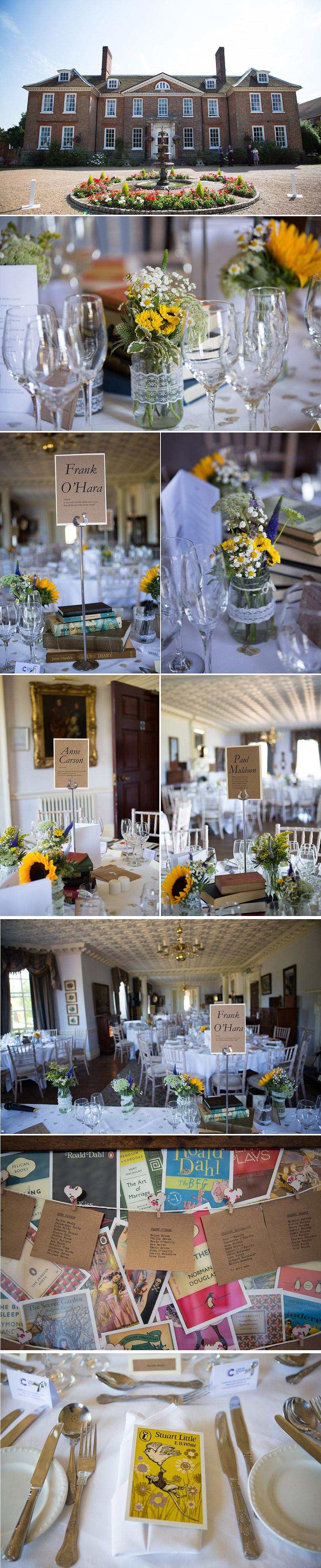 H&P-Chilston-Park-Wedding_13.jpg