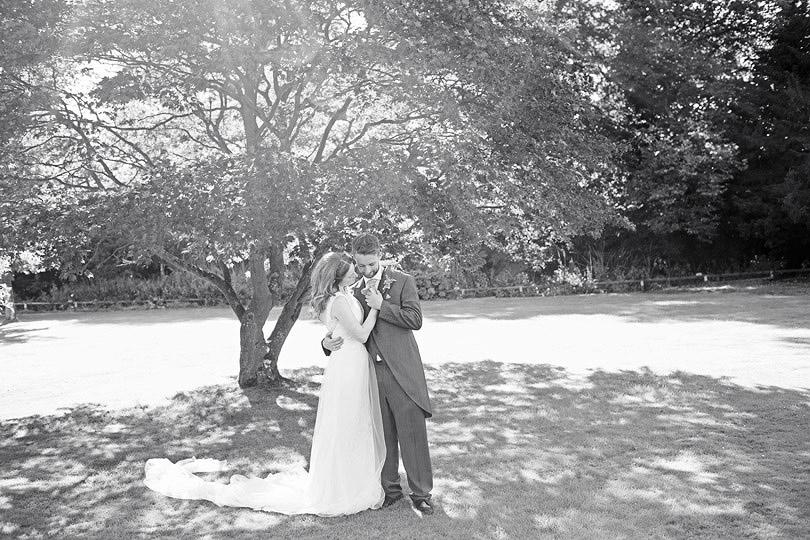 H&P-Chilston-Park-Wedding_16.jpg