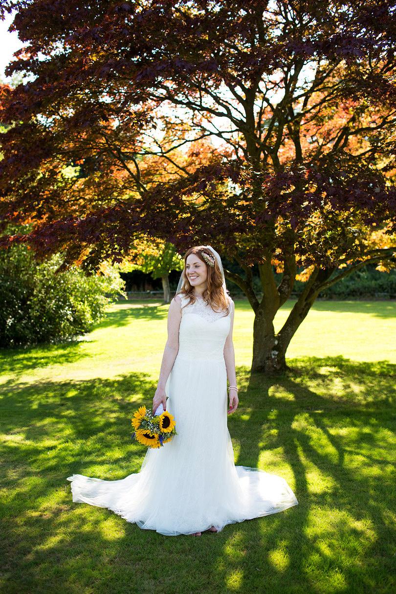 H&P-Chilston-Park-Wedding_18.jpg