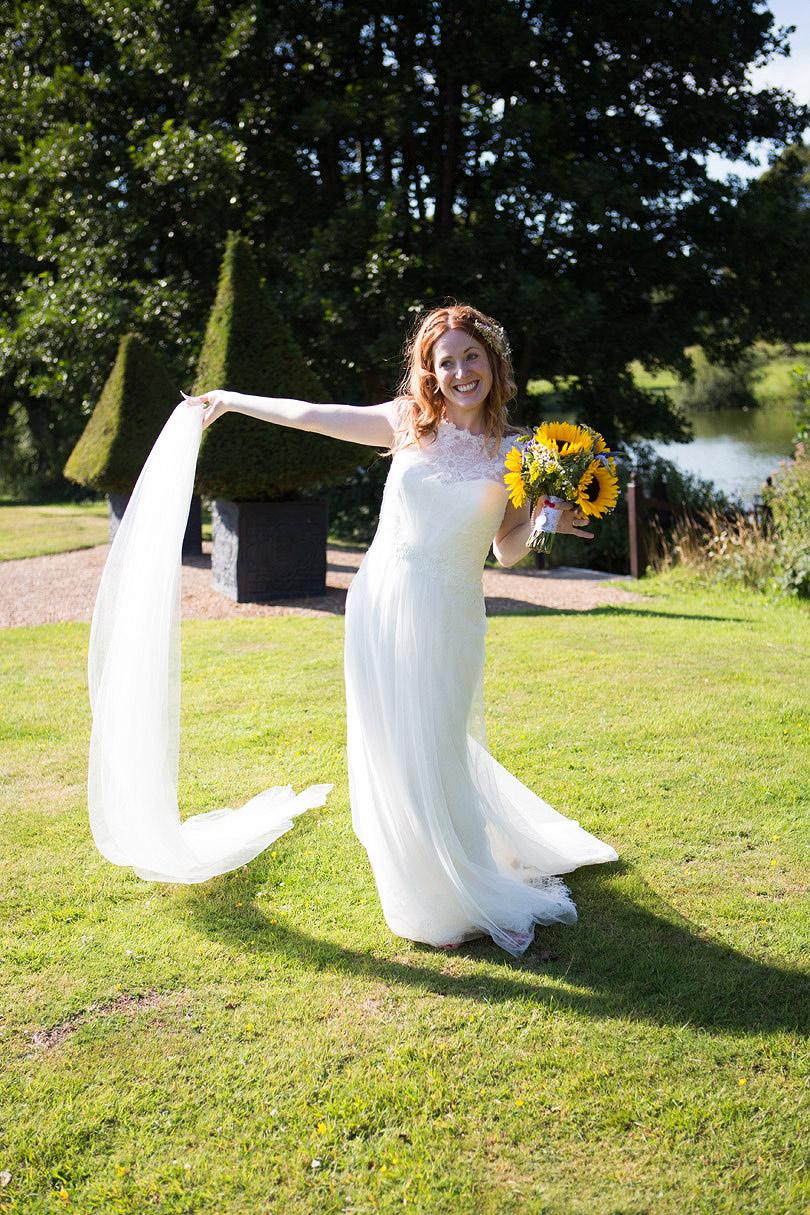 H&P-Chilston-Park-Wedding_21.jpg