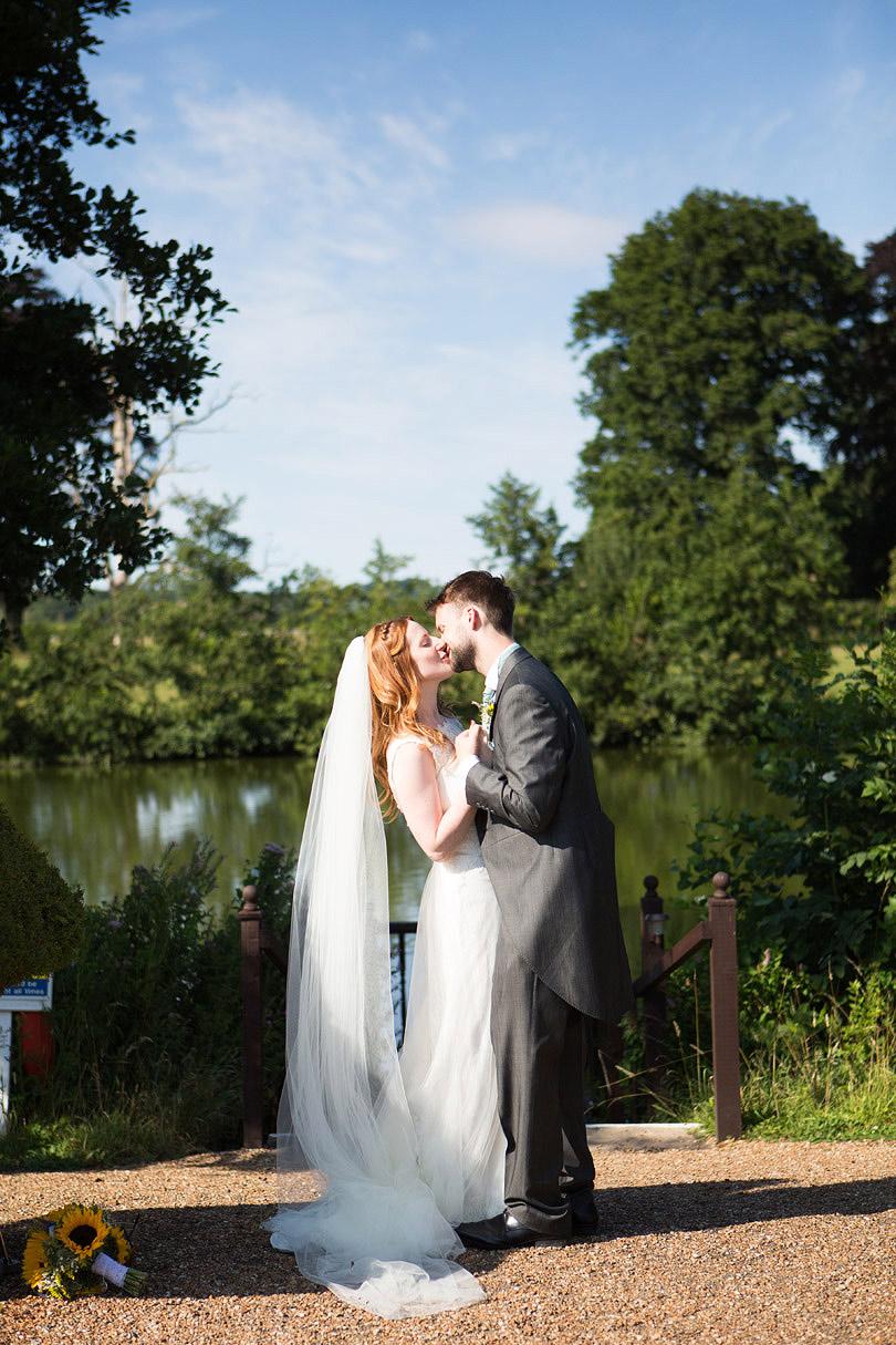 H&P-Chilston-Park-Wedding_25.jpg