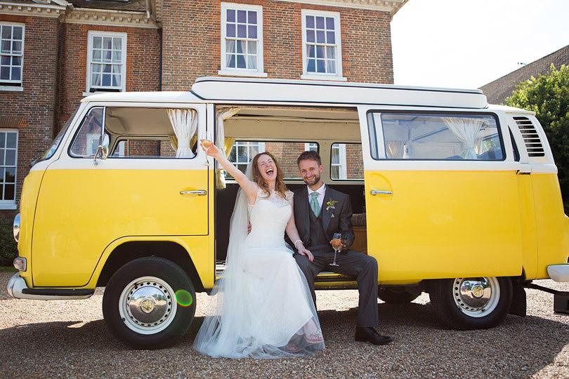 H&P-Chilston-Park-Wedding_28.jpg