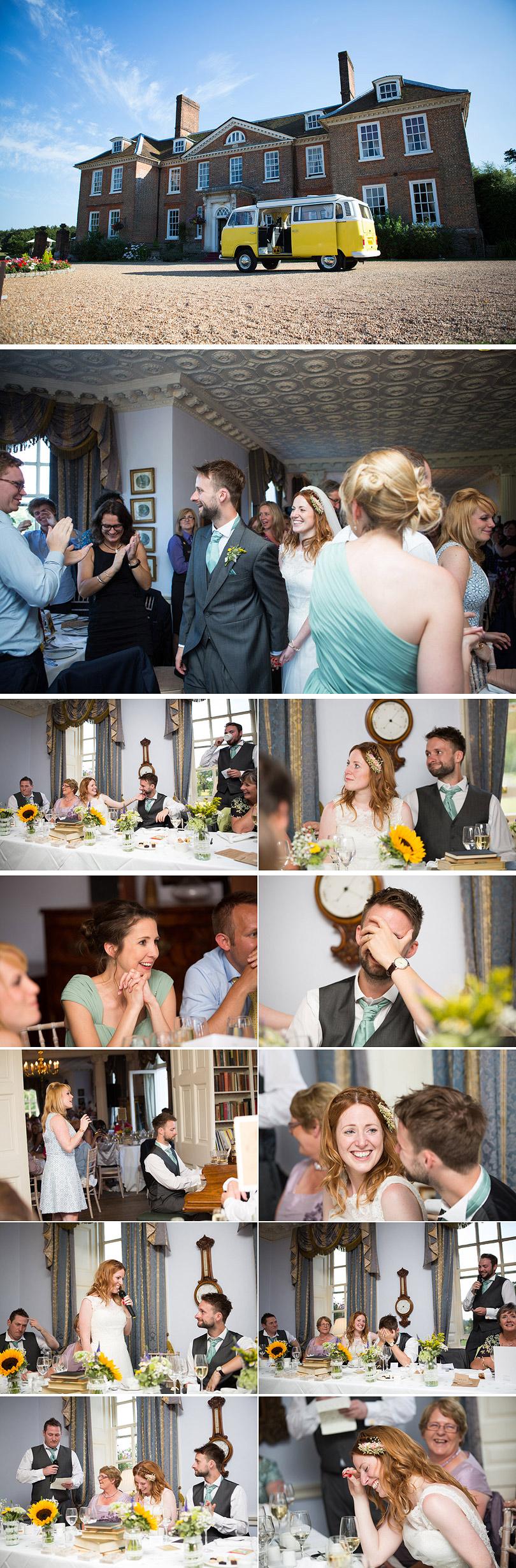 H&P-Chilston-Park-Wedding_32.jpg