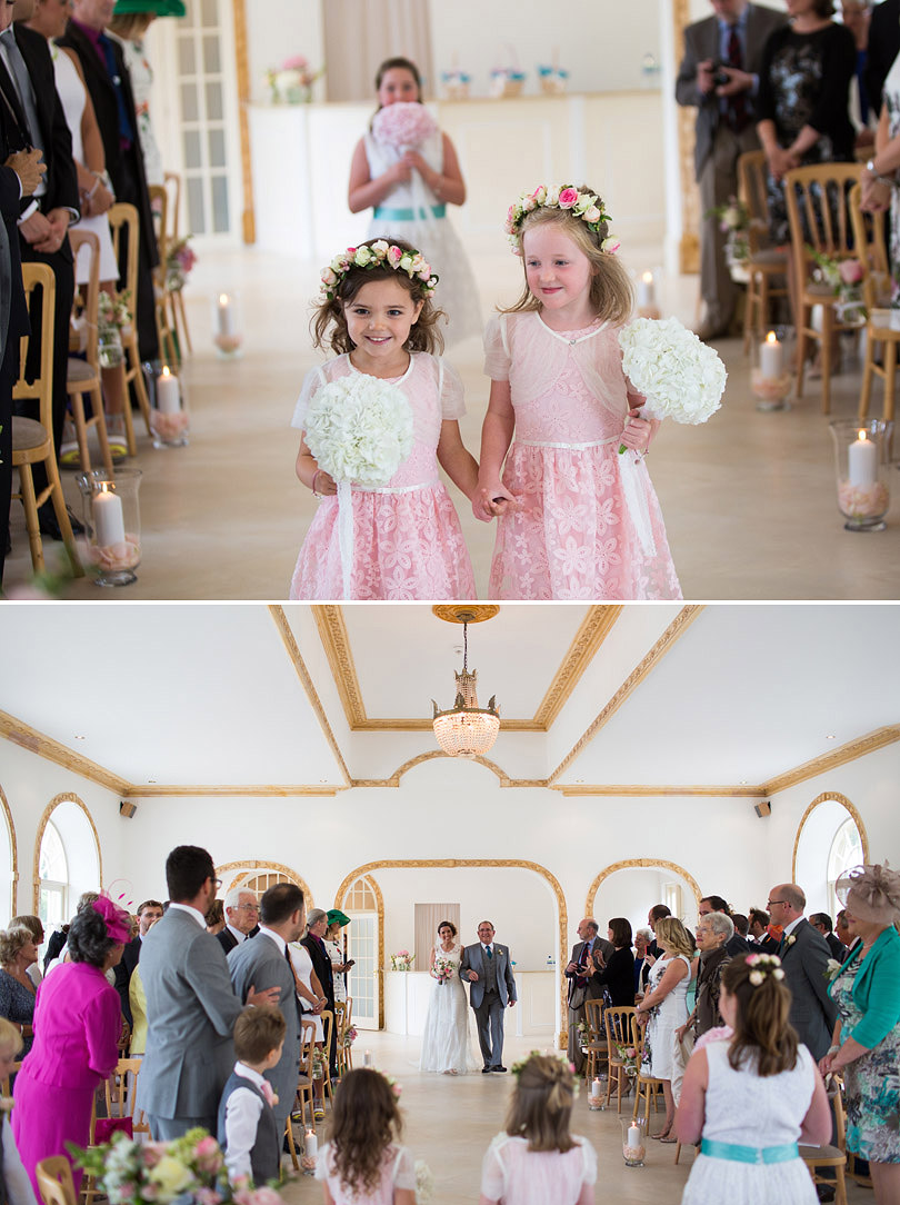 E&G-Northbrook-Park-Wedding-13.jpg