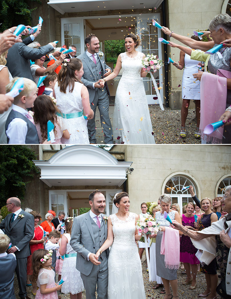 E&G-Northbrook-Park-Wedding-17.jpg