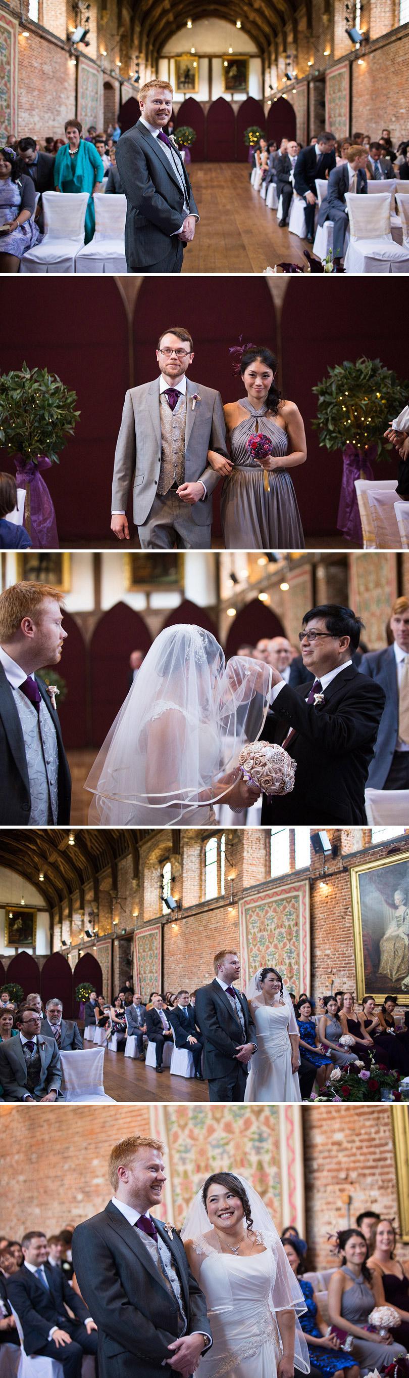 E&R_Hatfield-House-Wedding_08.jpg