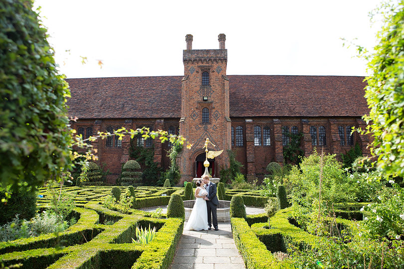 E&R_Hatfield-House-Wedding_12.jpg
