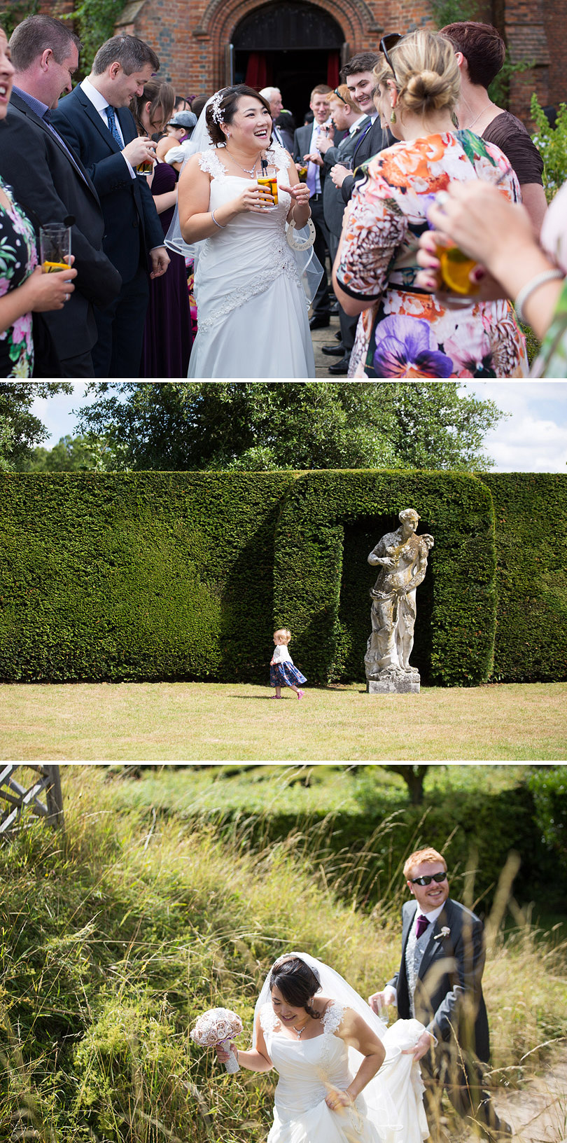 E&R_Hatfield-House-Wedding_11.jpg