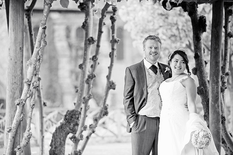 E&R_Hatfield-House-Wedding_14.jpg