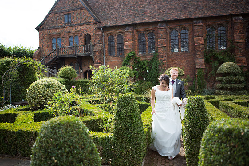 E&R_Hatfield-House-Wedding_18.jpg