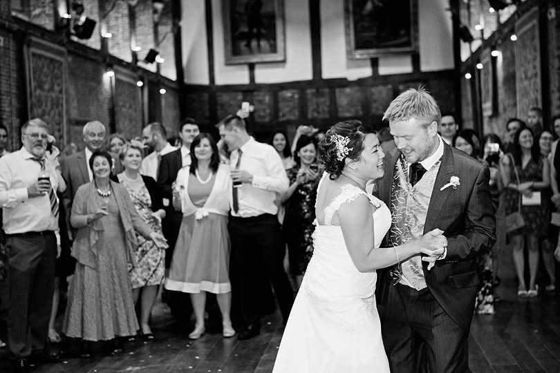 E&R_Hatfield-House-Wedding_28.jpg
