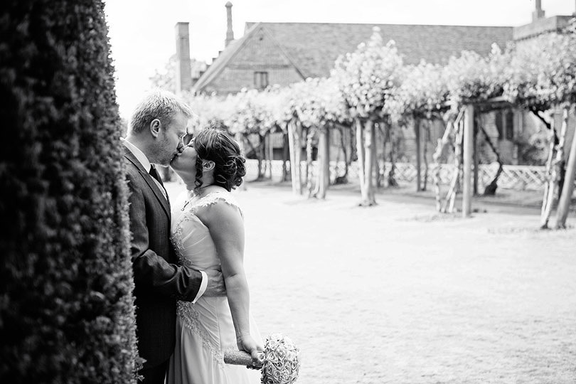 E&R_Hatfield-House-Wedding_155.jpg