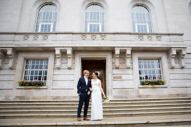Rachel&Brett_HackneyTownHall_25.jpg