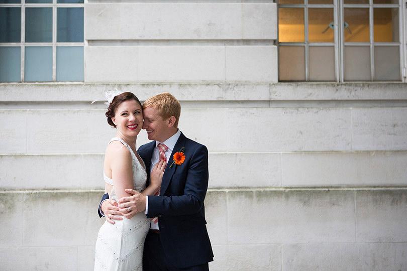 Rachel&Brett_HackneyTownHall_31.jpg