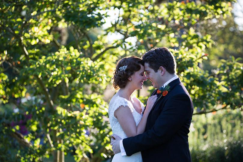 L&I_Cambridge-Cottage-Kew-Gardens-Wedding_16.jpg