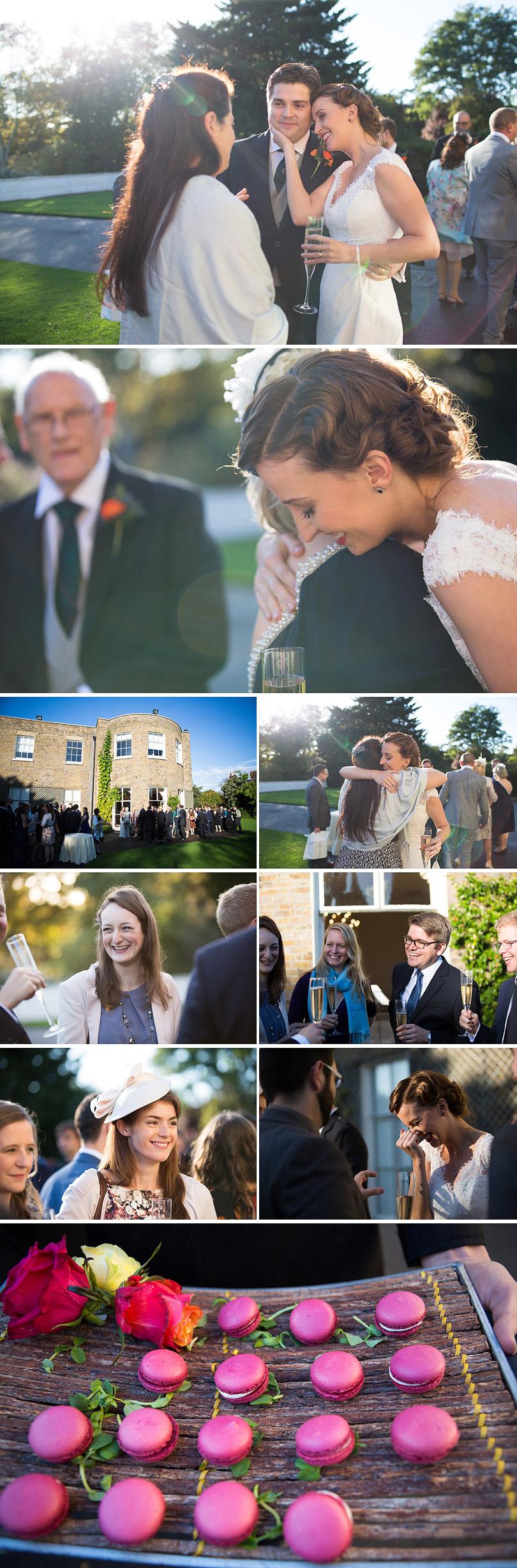 L&I_Cambridge-Cottage-Kew-Gardens-Wedding_14.jpg