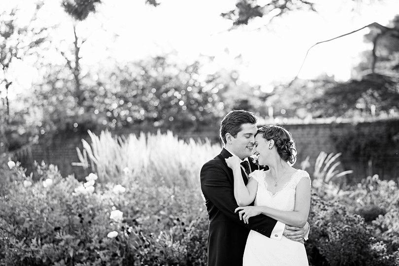 L&I_Cambridge-Cottage-Kew-Gardens-Wedding_20.jpg