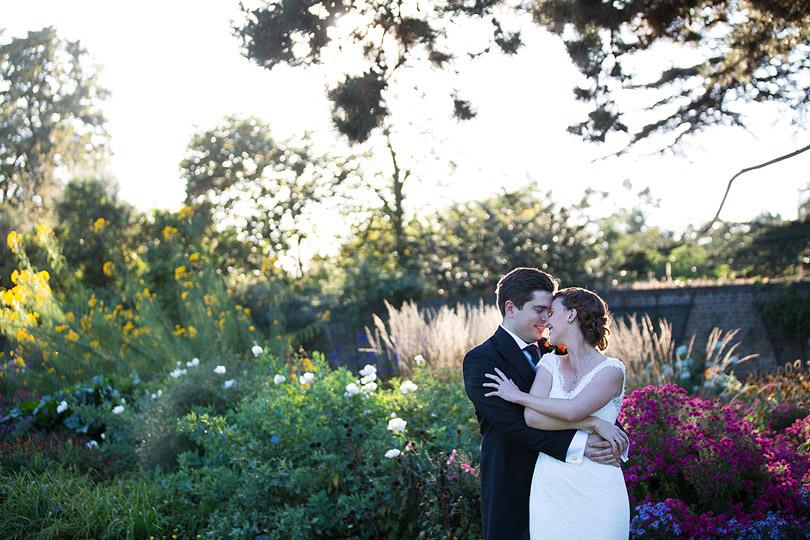 L&I_Cambridge-Cottage-Kew-Gardens-Wedding_22.jpg