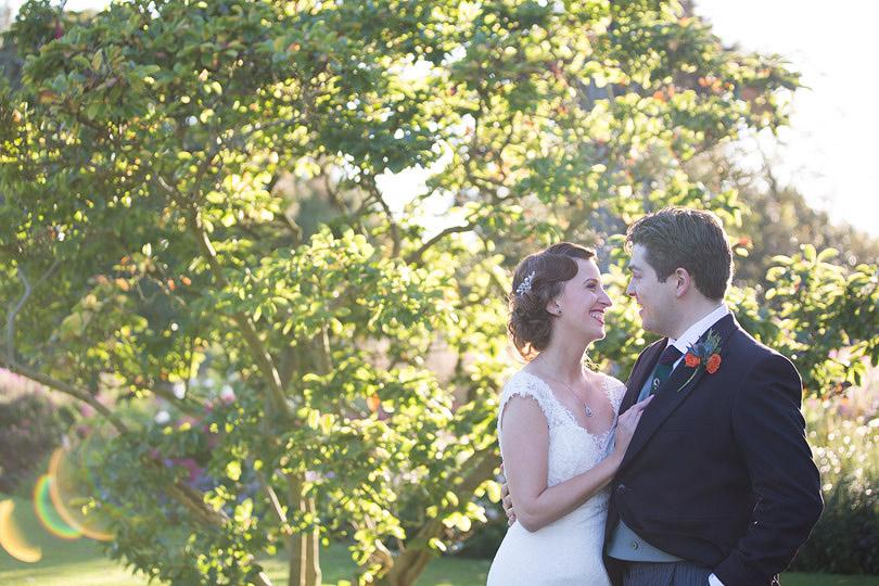 L&I_Cambridge-Cottage-Kew-Gardens-Wedding_23.jpg