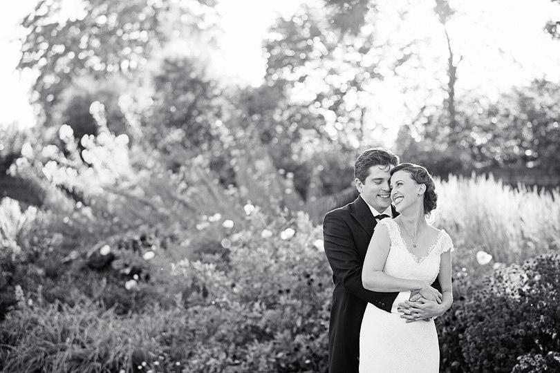 L&I_Cambridge-Cottage-Kew-Gardens-Wedding_24.jpg