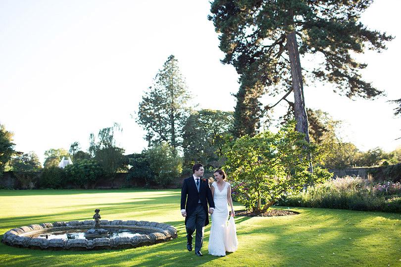 L&I_Cambridge-Cottage-Kew-Gardens-Wedding_25.jpg