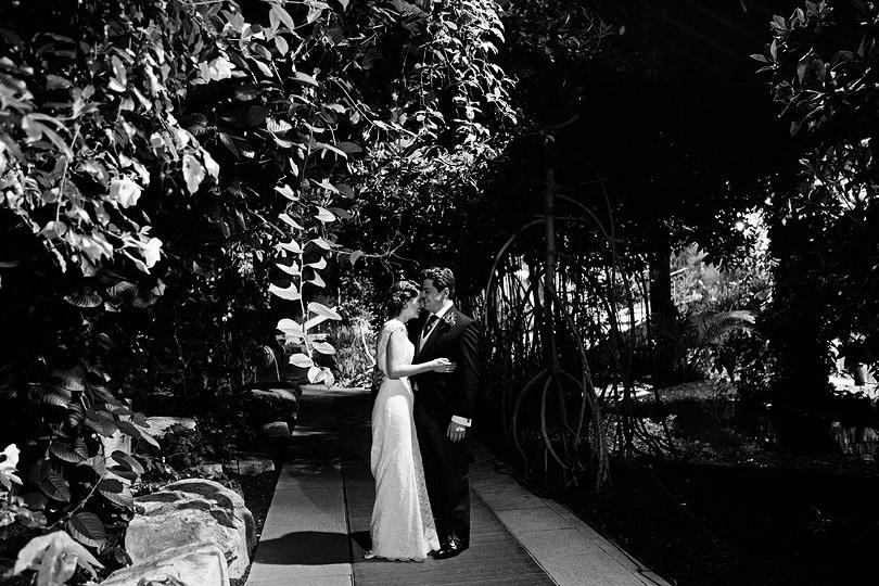 L&I_Cambridge-Cottage-Kew-Gardens-Wedding_33.jpg