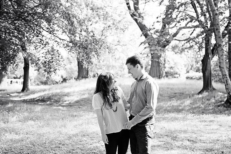 Natasha&Mike-BL_01.jpg