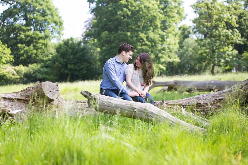 Natasha&Mike-BL_05.jpg