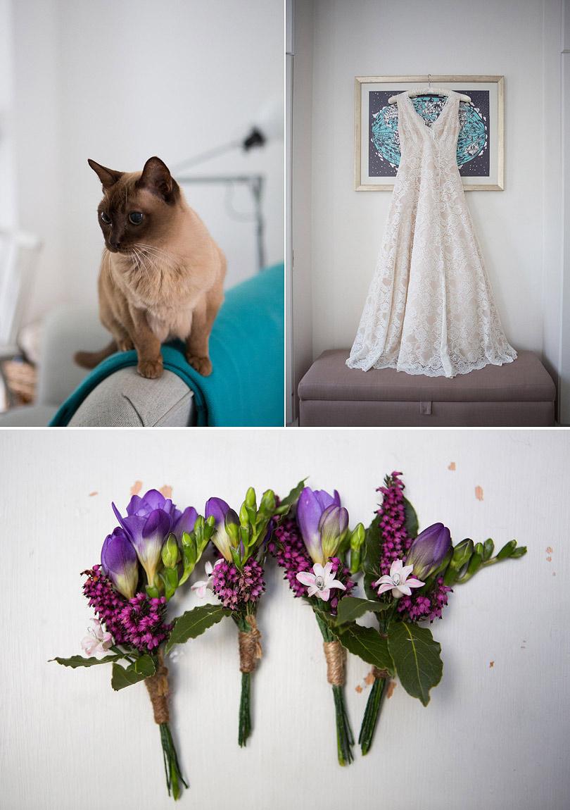 Rachel&Sam-Ealing-Wedding_01.jpg