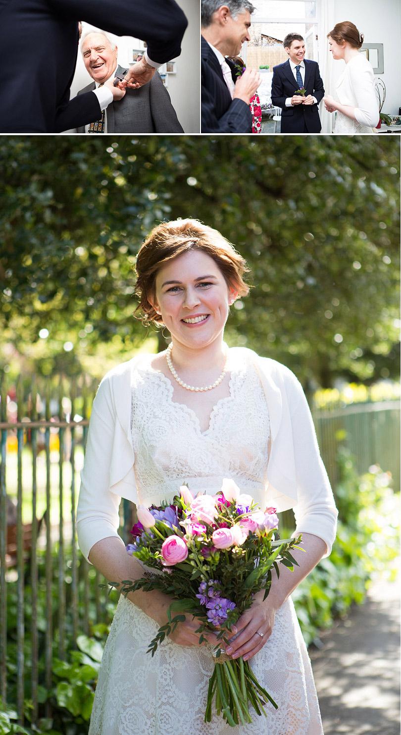 Rachel&Sam-Ealing-Wedding_05.jpg
