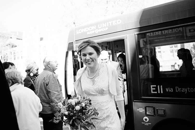 Rachel&Sam-Ealing-Wedding_06.jpg