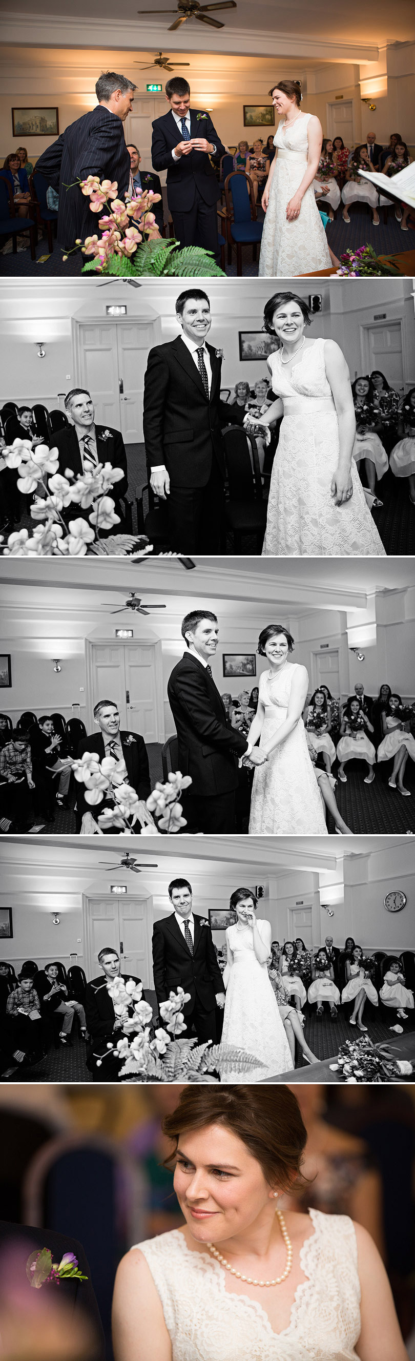 Rachel&Sam-Ealing-Wedding_08.jpg