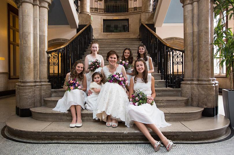 Rachel&Sam-Ealing-Wedding_09.jpg