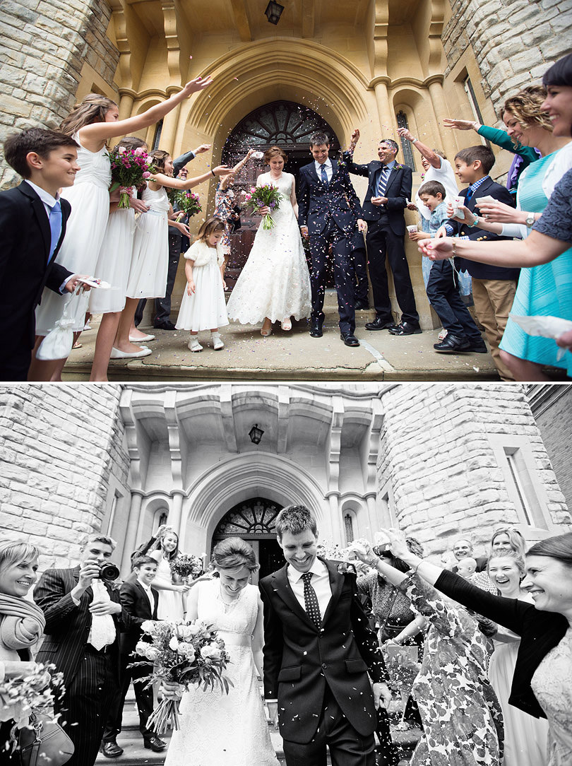 Rachel&Sam-Ealing-Wedding_10.jpg