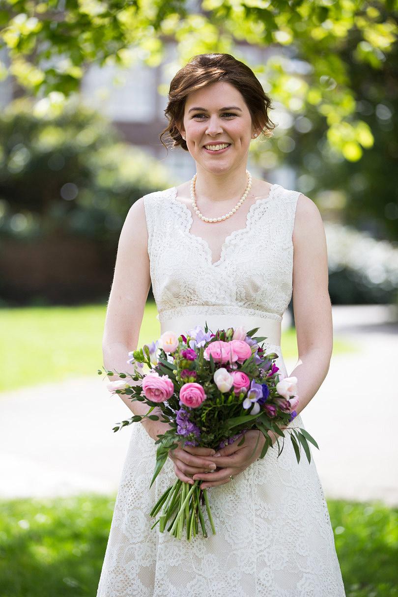 Rachel&Sam-Ealing-Wedding_11.jpg