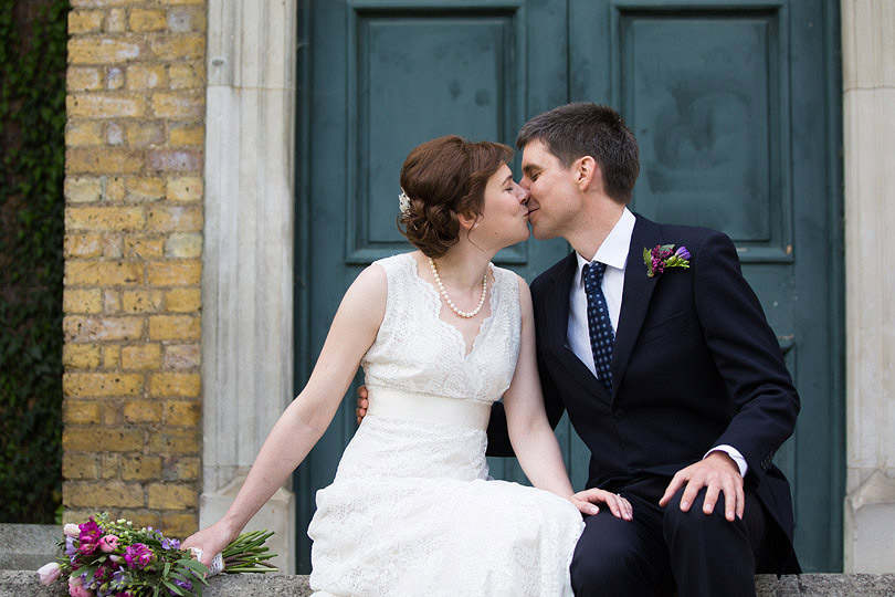 Rachel&Sam-Ealing-Wedding_13.jpg