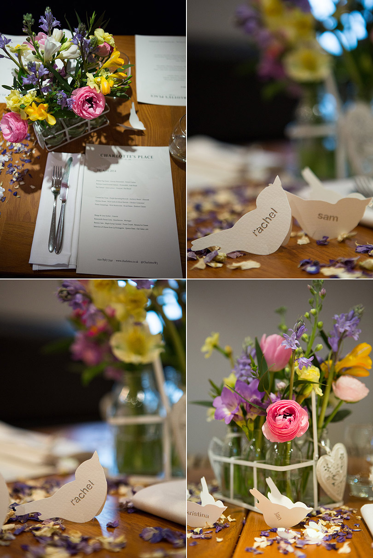 Rachel&Sam-Ealing-Wedding_21.jpg