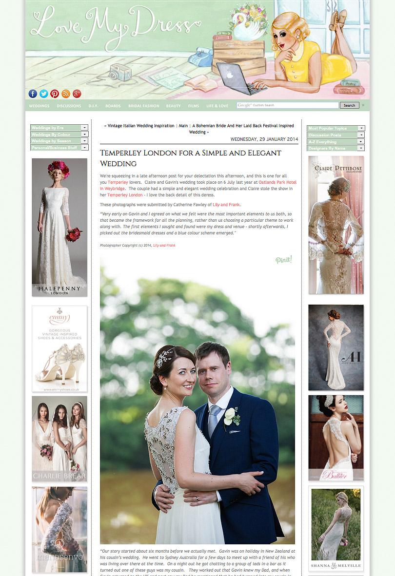 LoveMyDress-Featured-Jan-2014.jpg